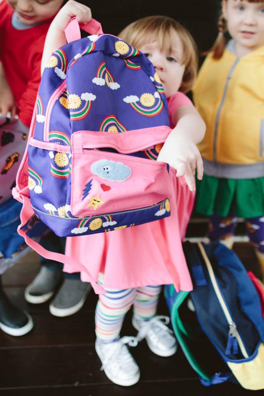 blog-backpacks-rainbow.jpg