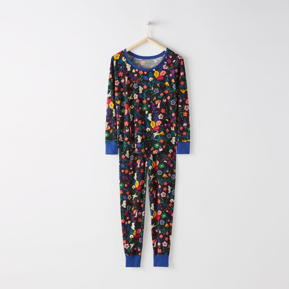 Hanna Andersson Women's Pajamas