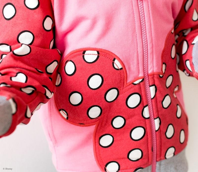 2.pinksweatshirt.jpg