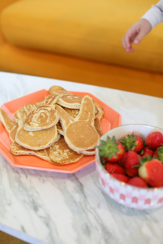 bunny-pancake-stack.jpg