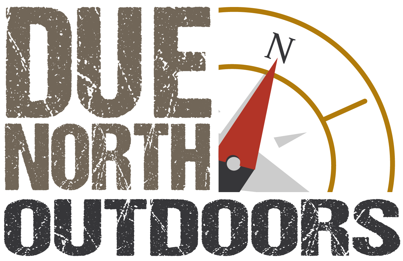 Due North Outdoors