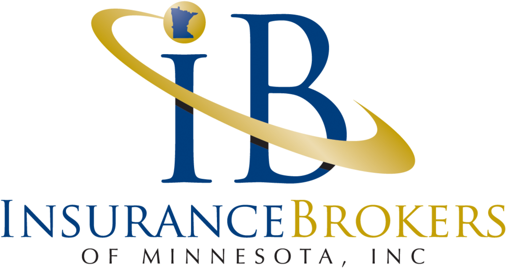 Insurance Brokers Logo.png