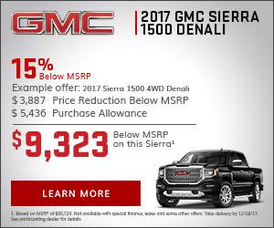 2017-Sierra-fast-DIG-RET-E-OLA-December-Static-US-ENG-v1-300x250.jpg