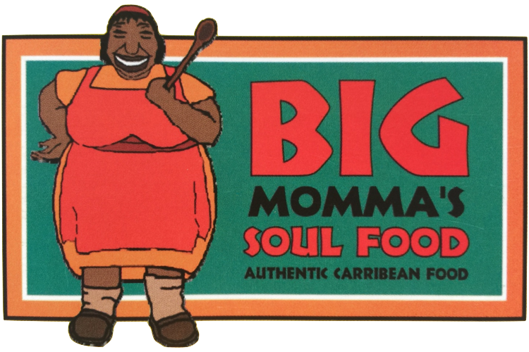 Big Momma's Soul Food