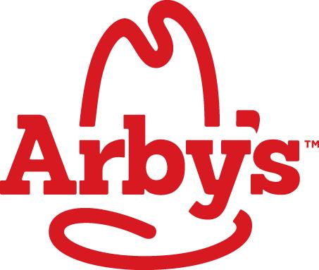 ARB13_ARBYS_4C.jpg