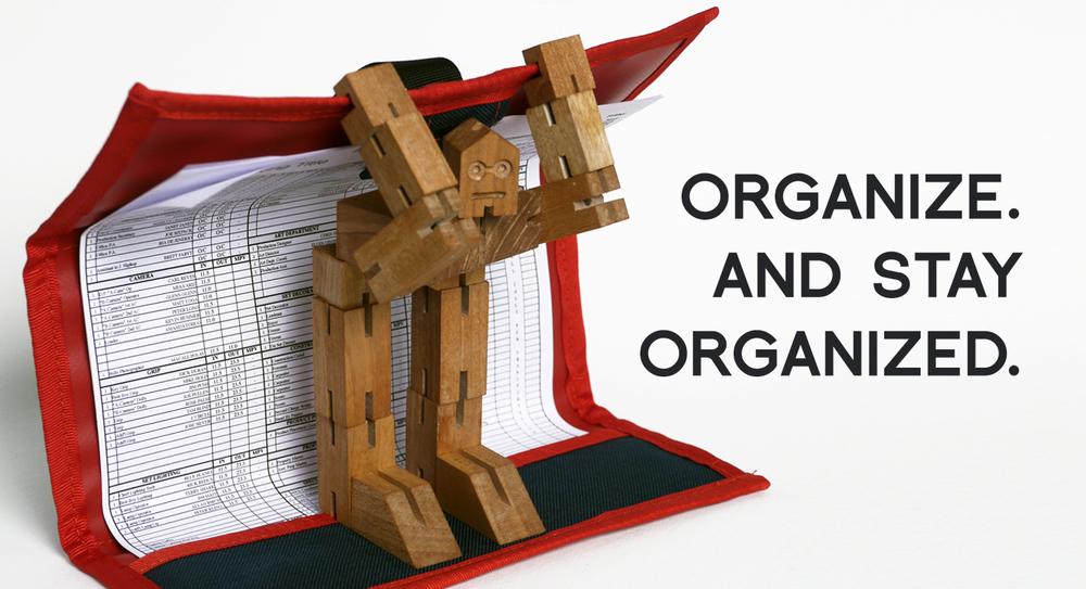 OrganizedImage.jpg