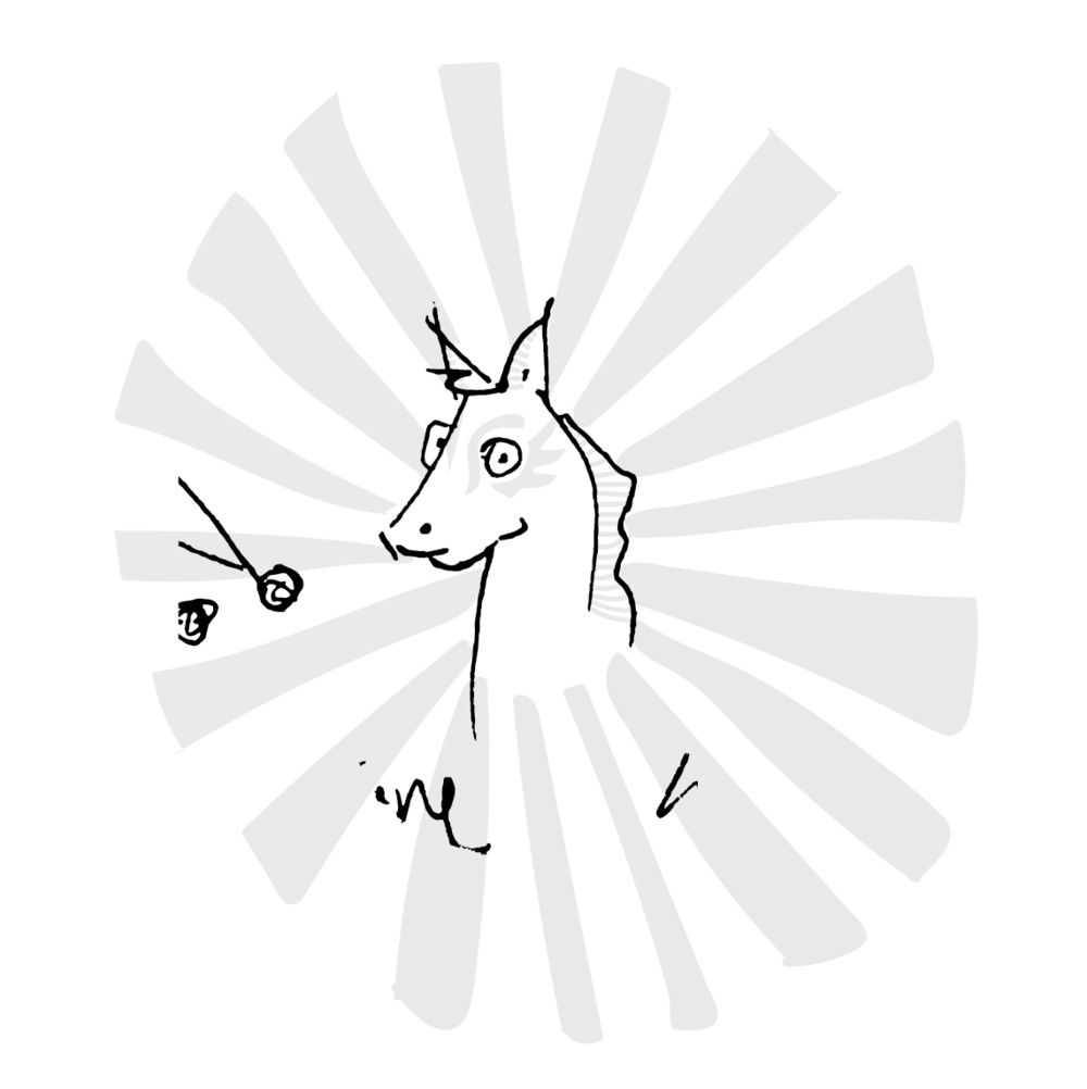 6.2.15-hornless_unicorn.png