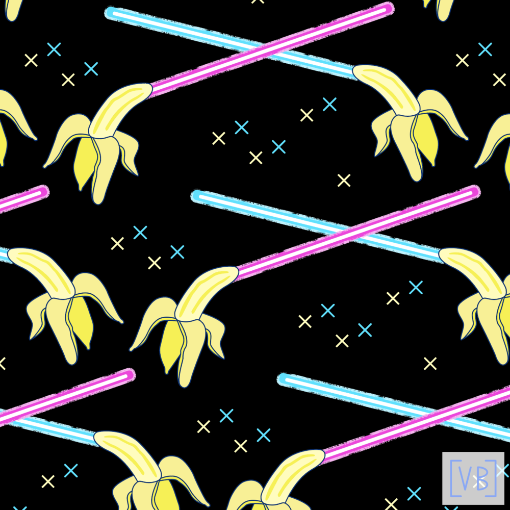 06.02.16_banana _light_saber.png