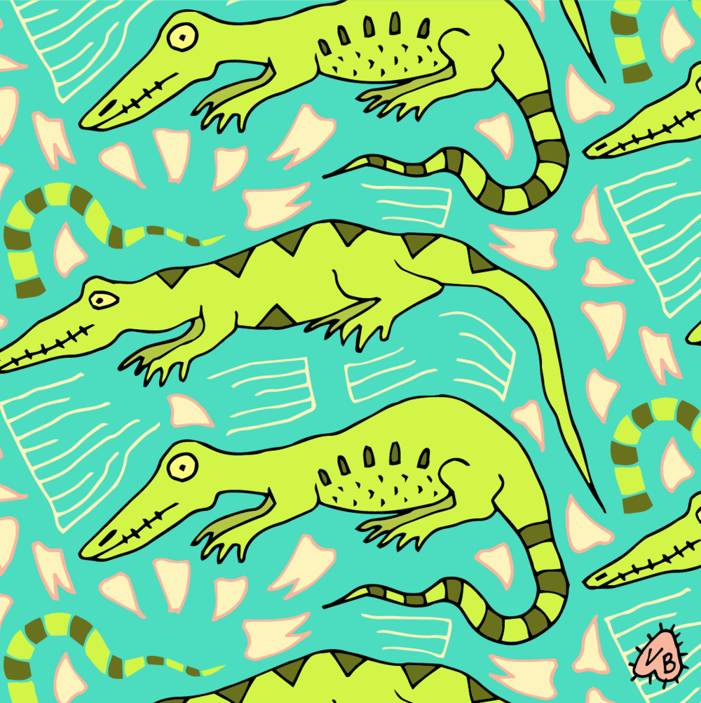 02.22.16_crocodile.png