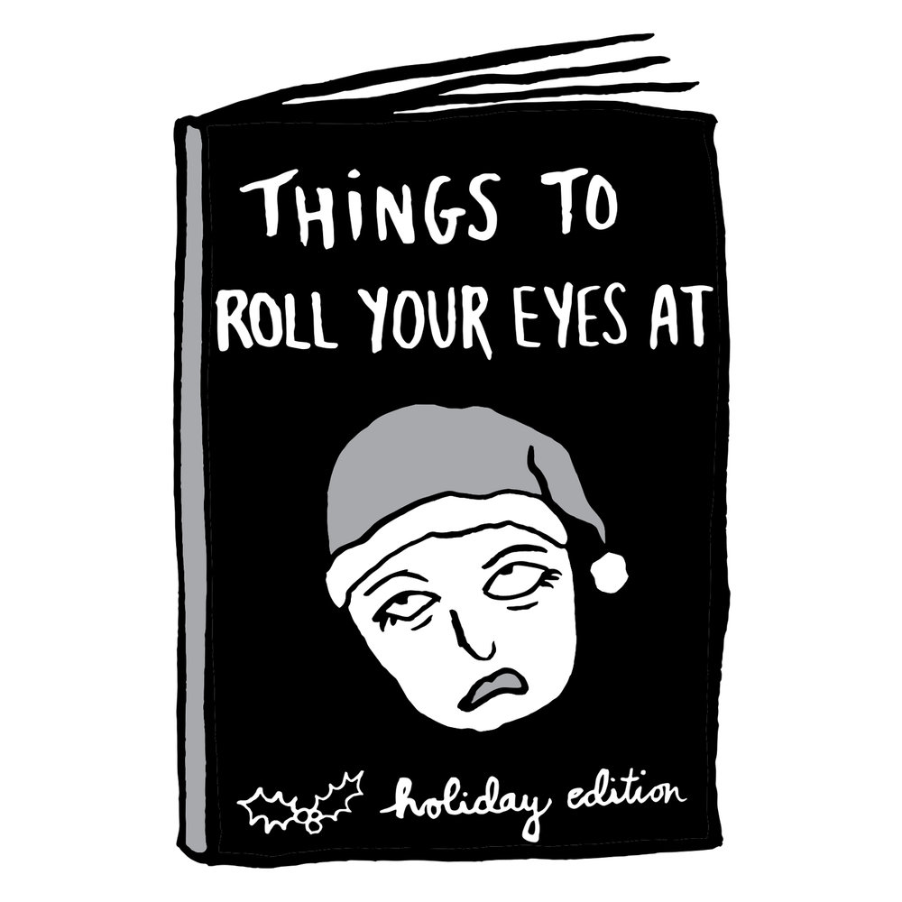11.26.16_roll_eyes.jpg