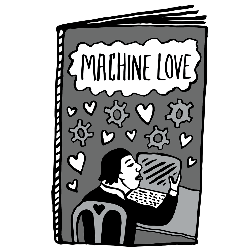 machinelove-02.png