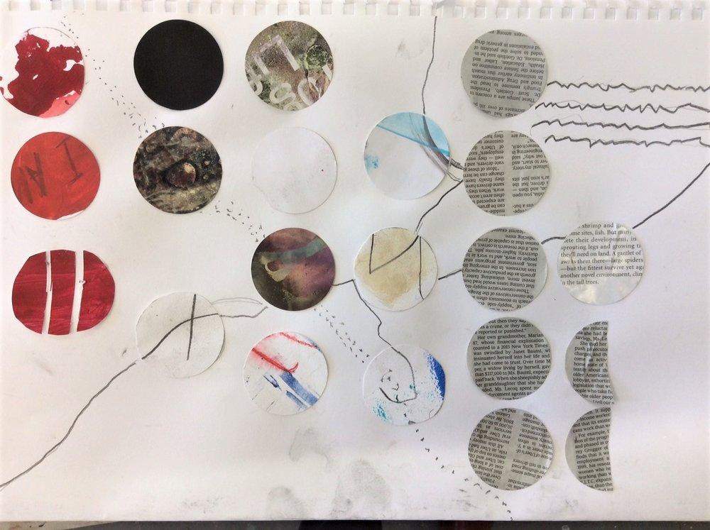 Spring 2017 Grid Class art 2.jpg