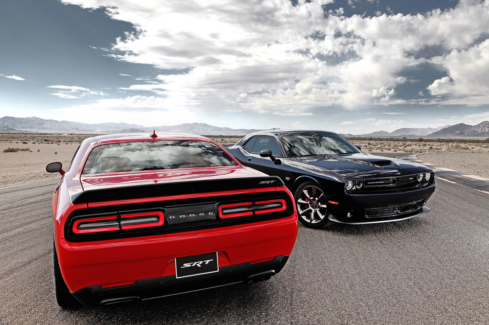 2015-dodge-challenger-srt-hellcat-with-392-model-wider-view.jpg