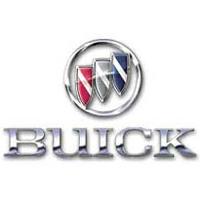 Buick بيوك