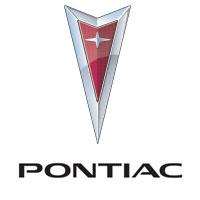 Pontiac بونتياك