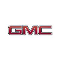 GMC جمس