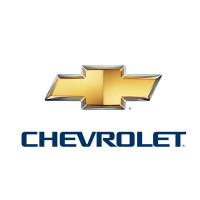 Chevrolet شفروليه