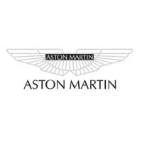 Aston Martin استون مارتن