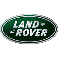 Land Rover لاندروفر