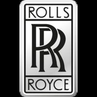 Rolls Royce رولز رويس