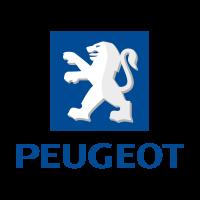 Peugeot بيجو