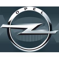 Opel اوبل