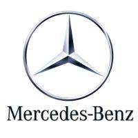 Mercedes مرسيدس