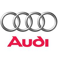 Audi اودي
