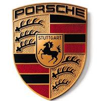 Porsche بورش