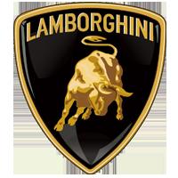 Lamborghini لامبورغيني