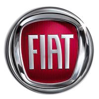 Fiat فيات