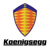 Koenigsegg كونيقسيق
