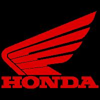 Honda هوندا