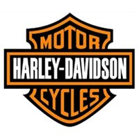 Harley davidson هارلي ديفدسون