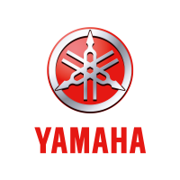 Yamaha ياماها