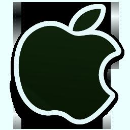 Q8Rider App Store
