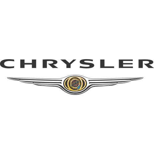 Chrysler كرايزلر