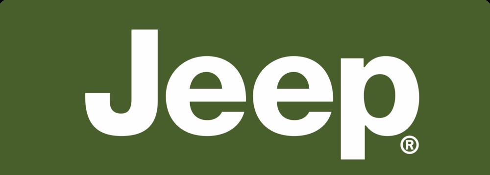Jeep جيب