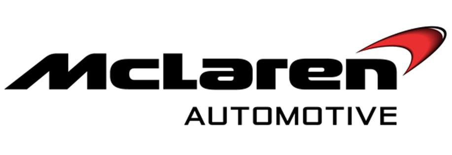 McLaren مكلارين