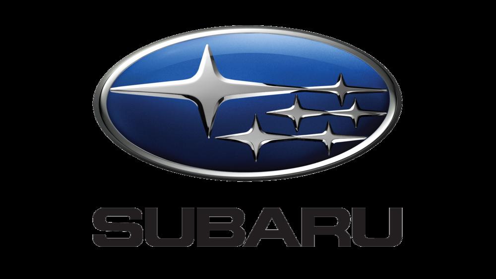 Subaru  سوبارو