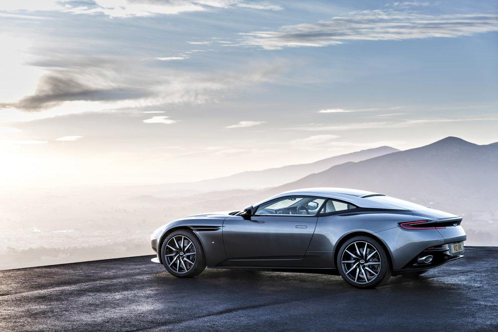 2017-Aston-Martin-DB11-rear-three-quarter.jpg
