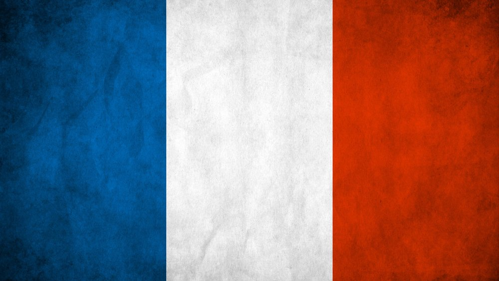 French-Flag-HD-Wallpapers.jpg