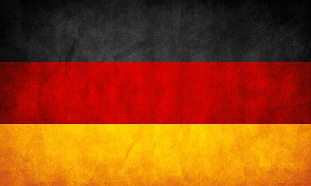 German  الماني