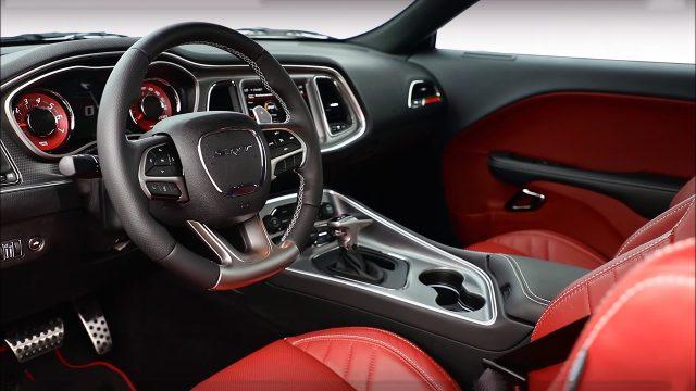 Widebody-2018-Dodge-Challenger-SRT-Hellcat-05-640x360.jpg