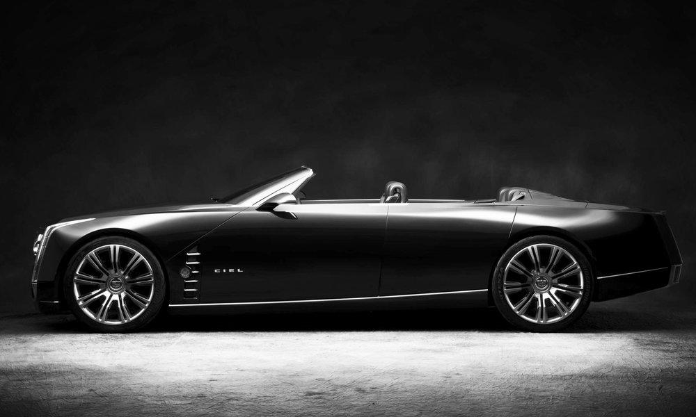 Cadillac-Ciel-Concept-Wallpaper-01.jpg