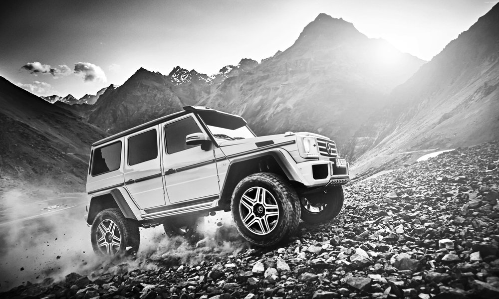 mercedes-benz-g-500-4096x2304-suv-mercedes-g-class-off-road-yellow-7475.jpg