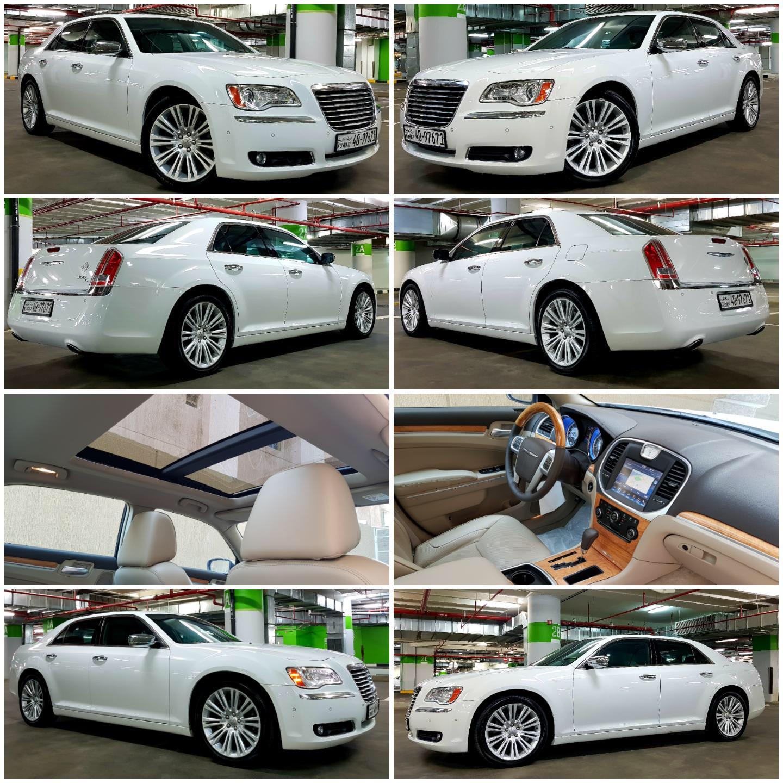 300 Srt8 Meet Mr Bentley On: Chrysler 300 Srt 2014 كرايزلر ٣٠٠ اس ار تي ٢٠١٤