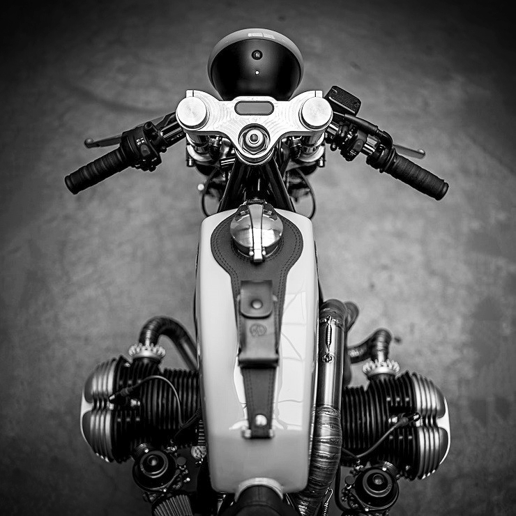 Ironwood-Motorcycles-BMW-R80-The-Mutant-6.jpg