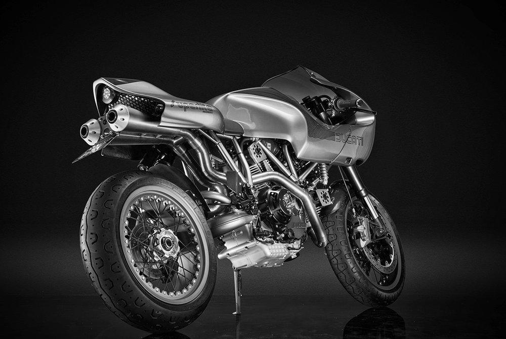 Ducati-MH900e-Cafe-Racer-9.jpg