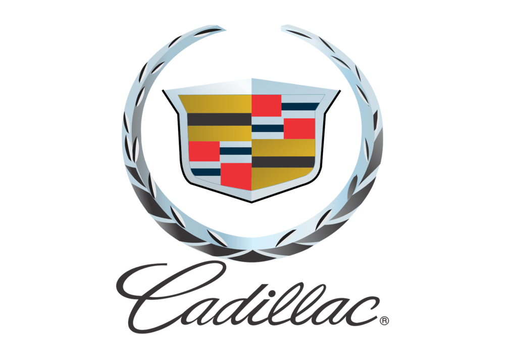 Cadillac كاديلاك